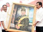 menteri-pariwisata-arief-yahya-dan-gubernur-kepri-h-nurdin-basirun_20170403_213047.jpg