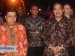 menteri-pariwisata-ri-arief-yahya-menghadiri-awarding-night.jpg