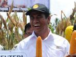 menteri-pertanian_20160906_102507.jpg