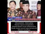 menteri_agama_tarawih.jpg