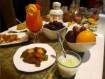 menu-makanan-berbuka-di-swiss-belhotel-harbour-bay_20170517_114538.jpg