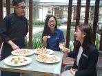 menu-pizza-di-best-western-premier-bwp-hotel-batam_20180222_162409.jpg