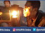menunjukkan-cara-menyalakan-lampu-listrik-pintar_20161220_010807.jpg