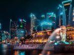 merlion-park-singapore-saat-malam-hari.jpg
