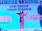 merry-riana_20181014_120055.jpg