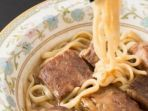 mie-daging-sapi-seharga-rp-43-juta-di-toko-mie-niu-ba-ba-taiwan_20170923_150630.jpg