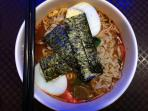 mie-ramen-di-food-colony_20160226_214614.jpg
