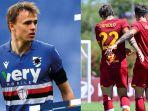mikkel-damsgaard-pemain-sampdoria-dan-nicolo-zaniolo-cetak-gol.jpg