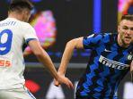 milan-skriniar-kanan-pencetak-gol-tunggal-kemenangan-inter-milan-vs-atalanta.jpg
