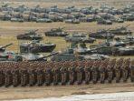 militer-china-saat-berlatih.jpg