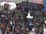 militer-india-bersiaga-di-dekat-wilayah-kashmir.jpg