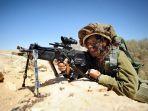 militer-israel.jpg