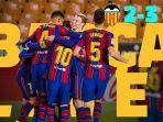 minggu-252021-barcelona-menang-3-2-atas-valencia-di-pekan-34-liga-spanyol-2020-2021.jpg