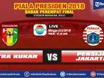 mitra-kukar-vs-persija_20180204_145916.jpg