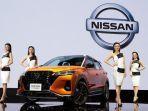 mobil-listrik-nissan-kicks-e-power.jpg