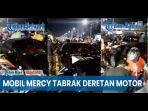 mobil-mercedes-benz-mercy-menabrak.jpg