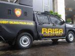 mobil-raisa_20180912_191040.jpg