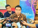 mohamed-firhan-abdul-salam-area-director-indonesia-untuk-singapore-tourism-board-stb.jpg