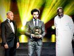 mohamed-salah-raih-penghargaan-pemain-terbaik-afrika-2018.jpg