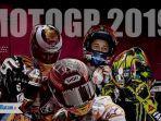 motogp-2019-dimulai-10-maret-2019.jpg