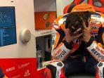 motogp-2021-pebalap-repsol-honda-marc-marquez-gagal-finish-di-motogp-prancis-2021.jpg