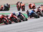 motogp-austria-2021-akan-berlangsung-di-sirkuit-red-bull-ring.jpg