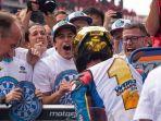 motogp-malaysia-2019-tribut-marc-marquez-untuk-afridza-munandar-dan-alex-marquez.jpg