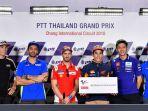 motogp-thailand_20181005_202859.jpg