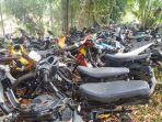 motor-mangrak-di-belakang-unit-laka-lantas-mapolresta-barelang_20180227_174237.jpg