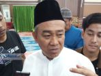 muhamad-firmansyah-sekda-kabupaten-karimun_20180827_235013.jpg