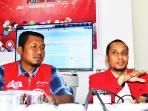 mulya-budiman-manager-branch-telkomsel-batam.jpg
