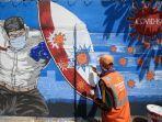 mural-bertemakan-covid-19-di-kawasan-bukit-duri-jakarta-selatan.jpg