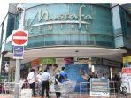 mustafa-center-little-india_singapura.jpg