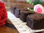 mustika-rasa-e-brownies_20180115_211915.jpg