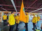 musyawarah-kecamatan-muscam-partai-golkar.jpg