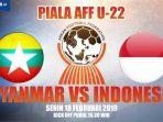myanmar-vs-timnas-u22-indonesia-senin-18-februari-2019.jpg