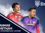myanmar-vs-vietnam-di-piala-aff-2018.jpg