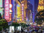 nanjing-road-shanghai-china.jpg