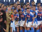 napoli-juara-coppa-italia-2019-2020-setelah-mengalahkan-juventus-lewat-adu-penalti.jpg