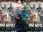 napoli-juara-coppa-italia-2019-2020.jpg