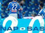 napoli-v-sassuolo-result-italia-football-result-hasil-serie-a-italy-football-result.jpg