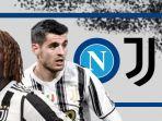 napoli-vs-juventus-di-pekan-2-serie-a-liga-italia-2021-2022-sabtu-1192021.jpg