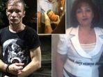 nasib-pasangan-kanibal-tewas-mengenaskan-di-penjara-dulu-terkenal-gara-gara-isi-kulkasnya-dibongkar.jpg