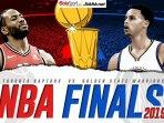 nba-finals-2019-antara-toronto-raptors-kontra-golden-state-warriors.jpg