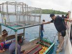 nelayan-anambas_20180226_191123.jpg
