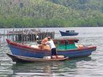 nelayan-anambas_20180316_142154.jpg