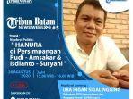 news-webilog-tribun-batam-5.jpg