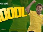 neymar-cetak-gol-untuk-brasil_20180912_101132.jpg