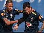 neymar-countinho-89.jpg
