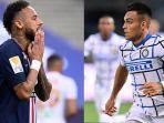 neymar-dan-lautaro-martinez-batal-direkrut-barcelona-musim-20202021.jpg